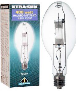 Xtrasun 400 Watt Bulb