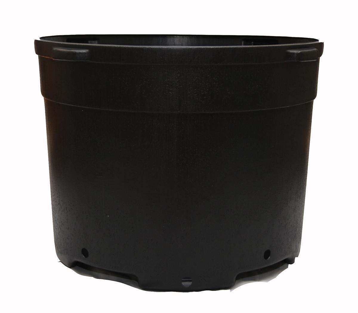 Nursery Supplies Mold Pot Short 65 Gal