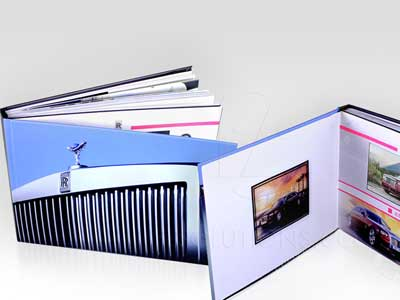 Books & Videos