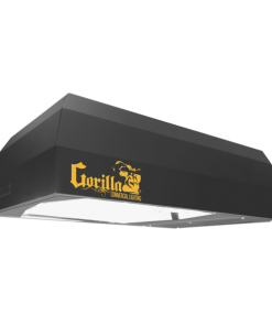 Gorilla Pro Series Lighting